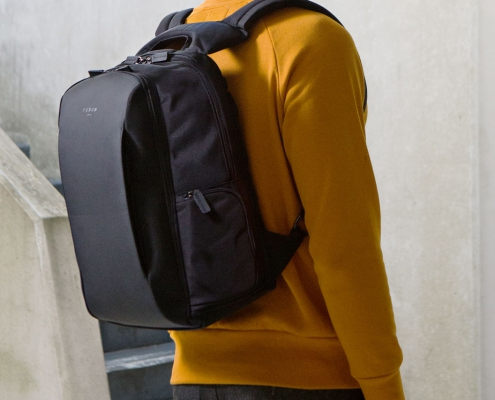 tech-backpack-bag
