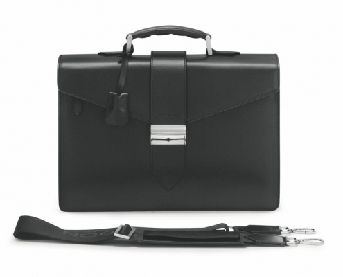 class-bags-collection
