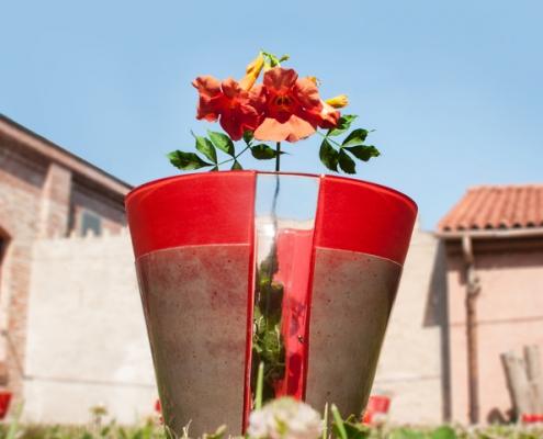 invasato-vase