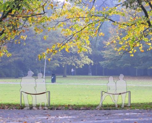 euroformw-bench